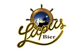 Lupus Bier