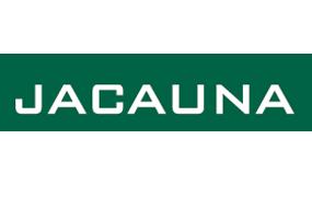 Jacauna