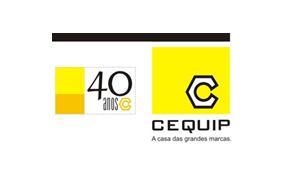 Cequip