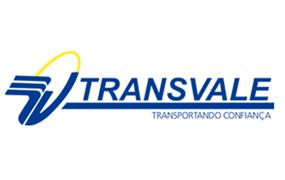 Transvale