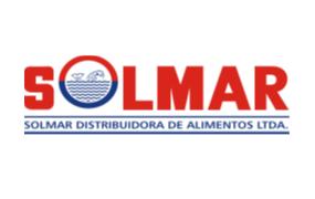 Solmar