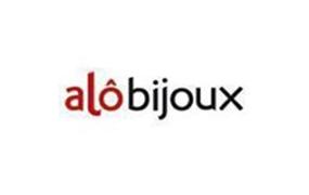 Alô Bijoux