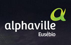 Alphaville Eusébio