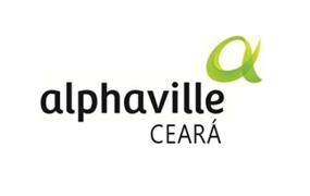 Alphaville Ceará