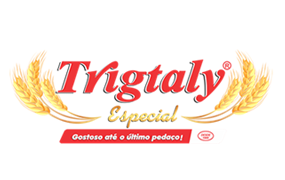 Trigaly